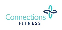 Connections Fitness