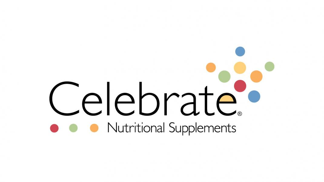 Celebrate Nutritional Supplements