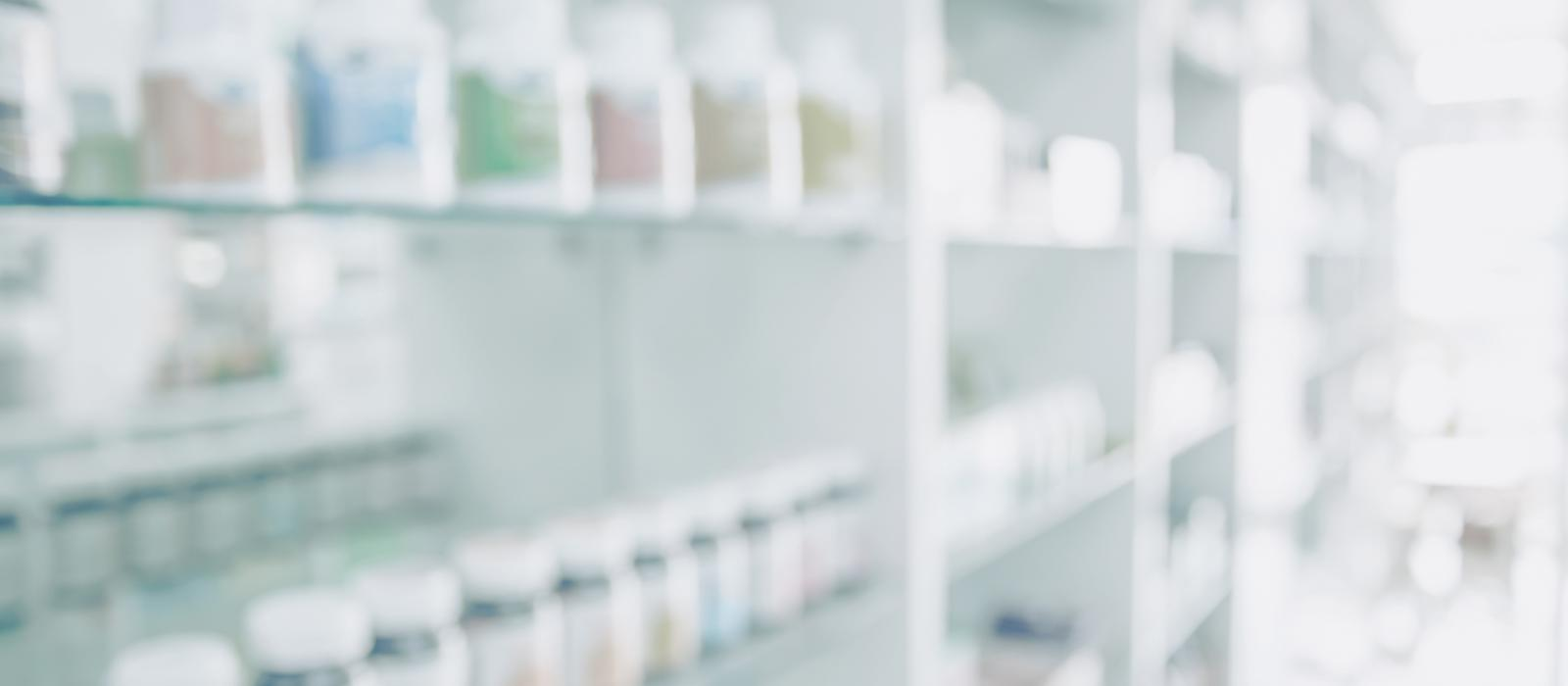 You've Been Prescribed an Antibiotic - Now What?
